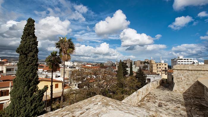Limassol_Castle_Cyprus_Europe_Davidsbeenhere2