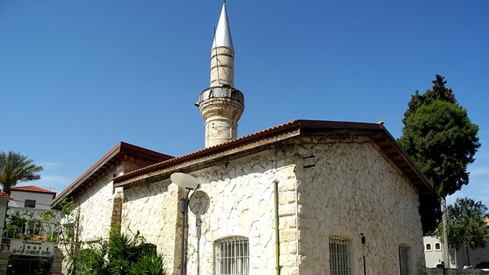 Limassol_Cyprus_Europe_Davidsbeenhere