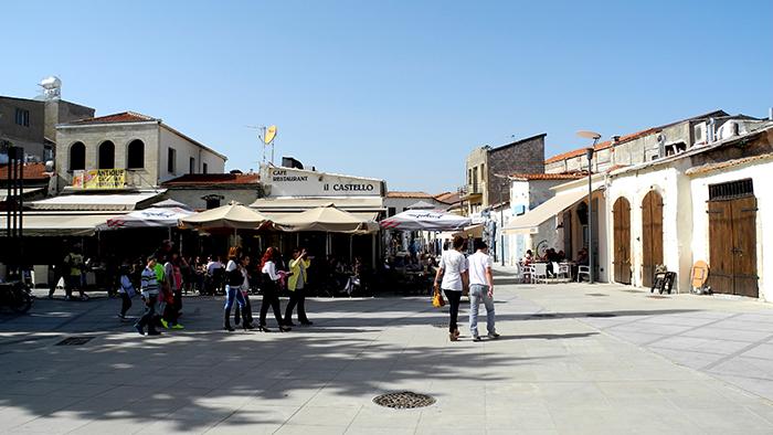 Limassol_Cyprus_Europe_Davidsbeenhere2