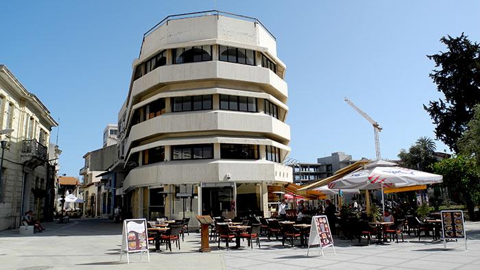 Limassol_Cyprus_Europe_Davidsbeenhere5