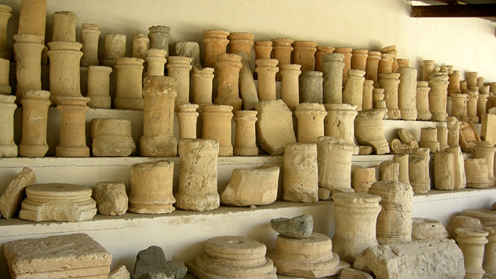 Limassol_District_Archaeological_Museum_Cyprus_Europe_Davidsbeenhere