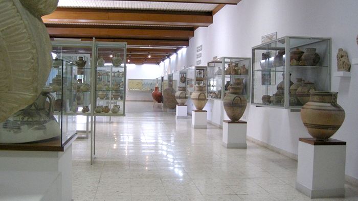 Limassol_District_Archaeological_Museum_Cyprus_Europe_Davidsbeenhere2