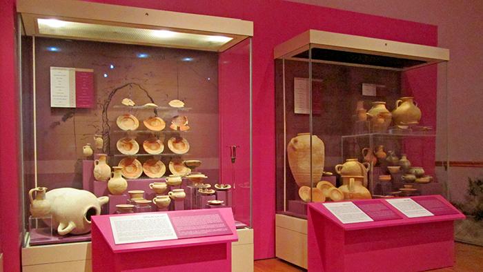 Malta_National_Museum_of_Archaeology_Valletta_Malta_Europe_Davidsbeenhere2