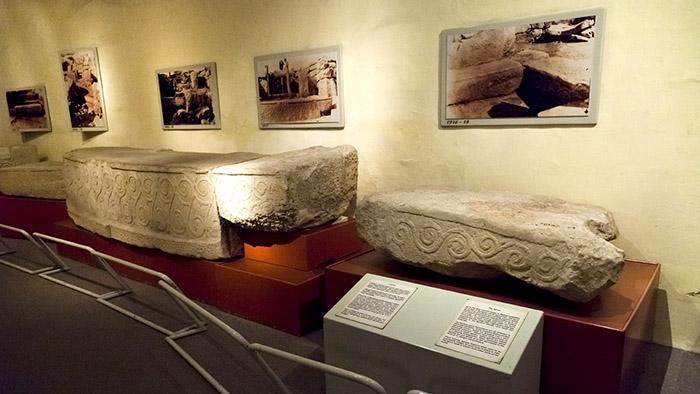 Malta_National_Museum_of_Archaeology_Valletta_Malta_Europe_Davidsbeenhere3