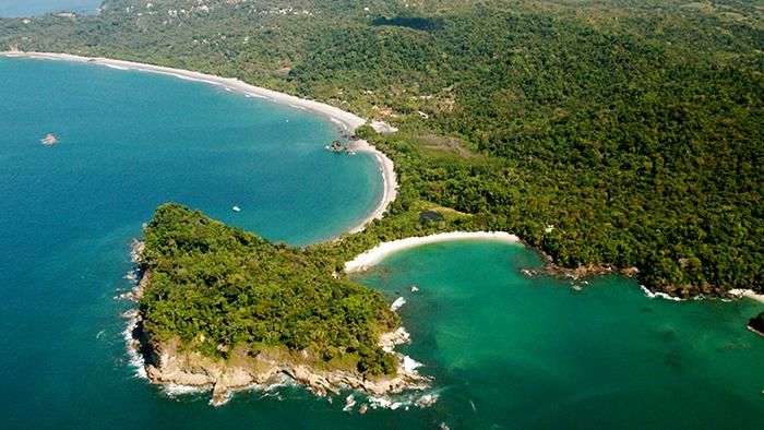 Manuel_Antonio_National_Park_Costa_Rica_Central_America_Davidsbeenhere