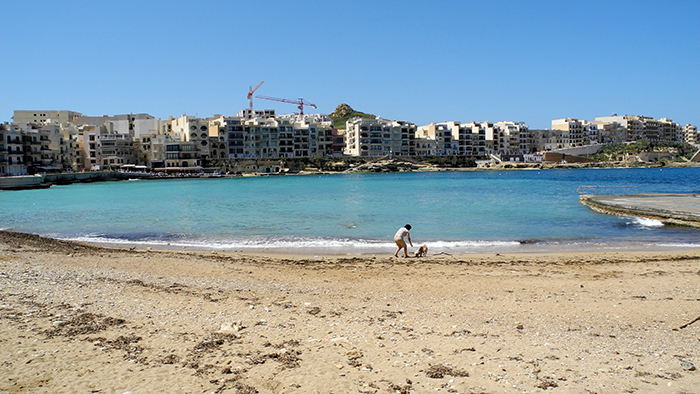Marsalforn_Gozo_Malta_Europe_Davidsbeenhere6