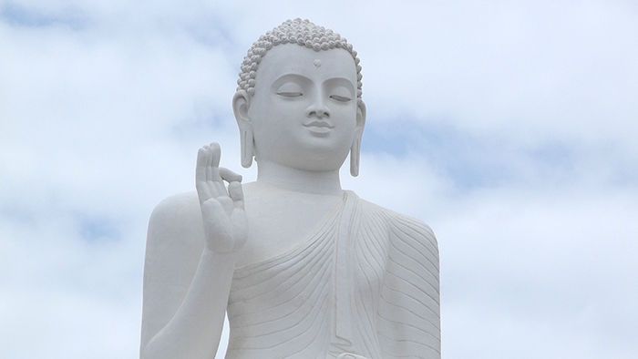 Mihintale_SriLanka_Asia_Davidsbeenhere