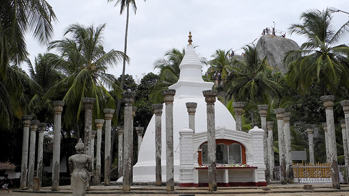 Mihintale_SriLanka_Asia_Davidsbeenhere3