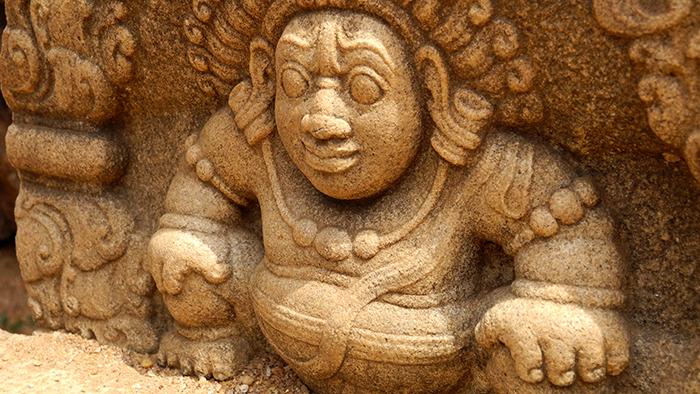 Moonstone_of_Abhayagiri_Vihara_Anuradhapura_SriLanka_Asia_Davdisbeenhere3