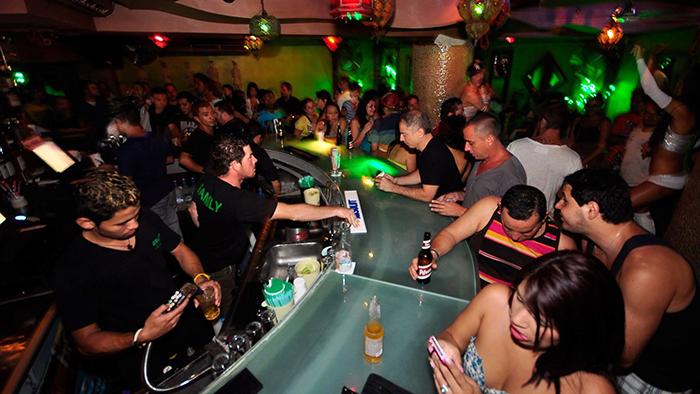Nightlife_Jaco_Costa_Rica_Central_America_Davidsbeenhere