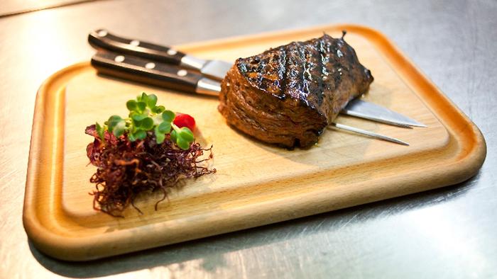 Patrick's_Tmun_Lounge_and_Restaurant_Victoria_Gozo_Malta_Europe_Davidsbeenhere