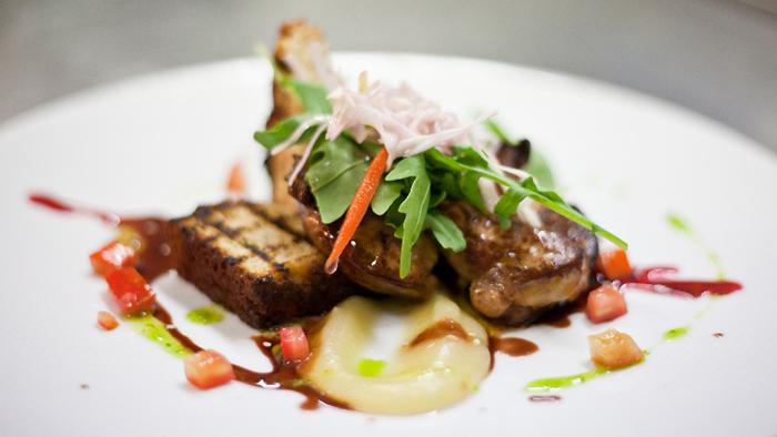 Patrick's_Tmun_Lounge_and_Restaurant_Victoria_Gozo_Malta_Europe_Davidsbeenhere3