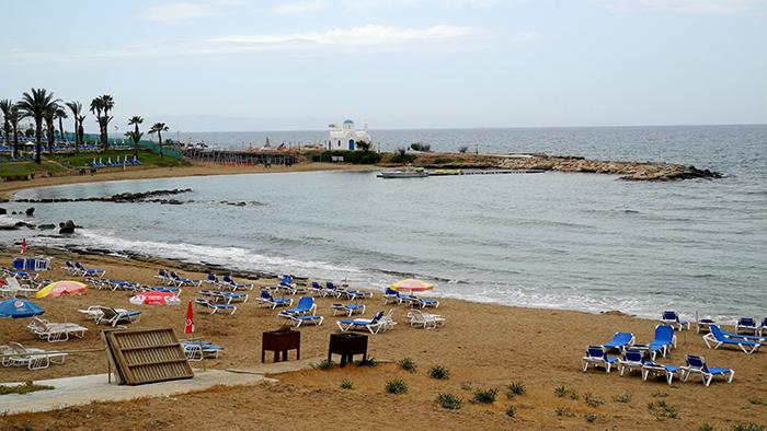 Protara_Cyprus_Europe_Davidsbeenhere