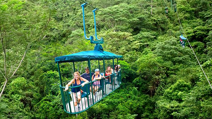 Rainforest_Aerial_Trams_Jaco_Costa_Rica_Central_America_Davidsbeenhere