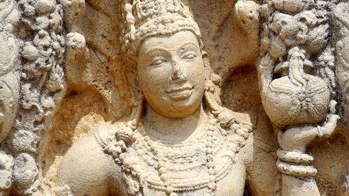 Ratna_Prasada_Guard_StoneAnuradhapura_SriLanka_Asia_Davidsbeenhere2