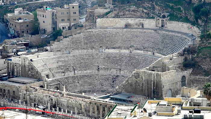 Roman_Theatre_Amman_Jordan_Middle_East_Davidsbeenhere