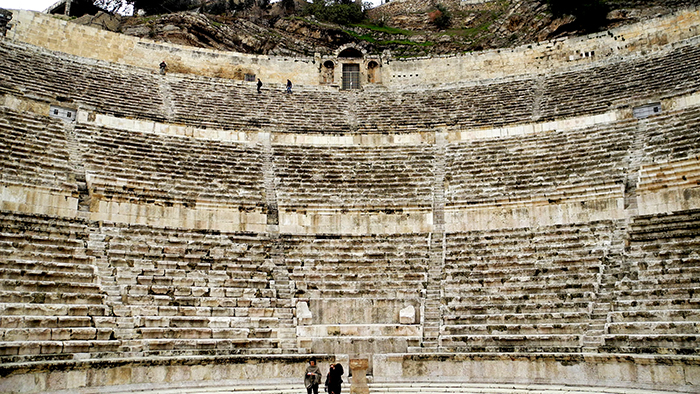 Roman_Theatre_Amman_Jordan_Middle_East_Davidsbeenhere2