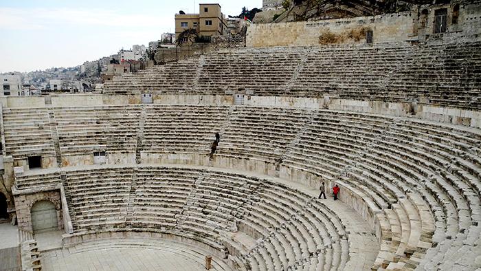 Roman_Theatre_Amman_Jordan_Middle_East_Davidsbeenhere3