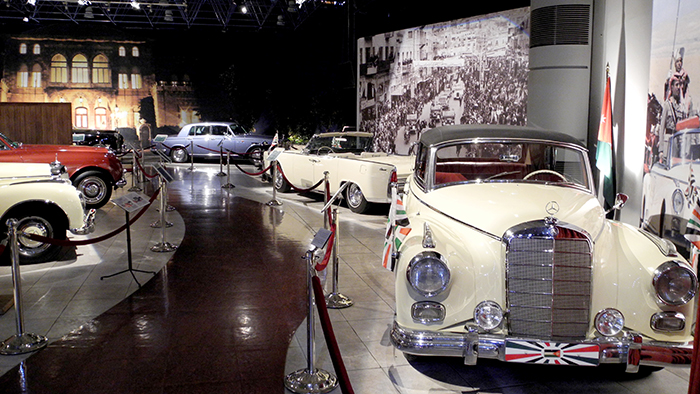 Royal_Car_Museum_Amman_Jordan_Middle_East_Davidsbeenhere2