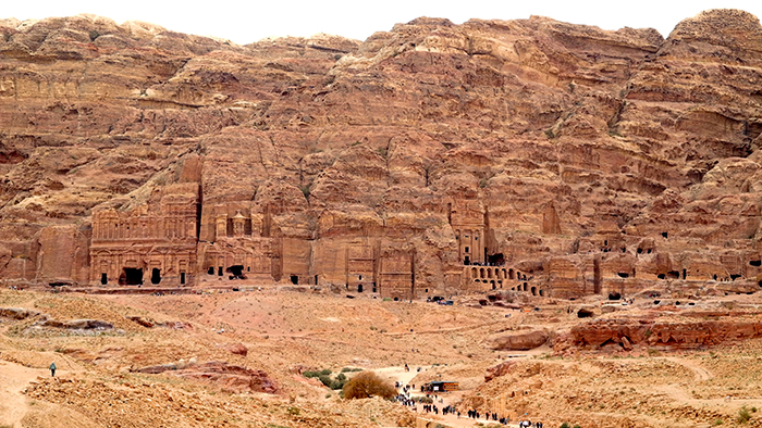 Royal_Tombs_Jordan_Middle_East_Davidsbeenhere23