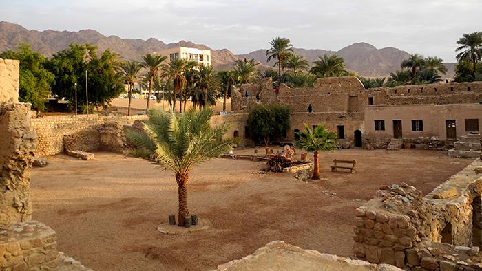 Ruins_of_Ayala_Aqaba_Jordan_MiddleEast_Davidsbeenhere