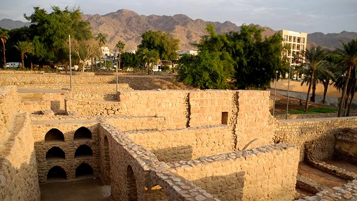 Ruins_of_Ayala_Aqaba_Jordan_MiddleEast_Davidsbeenhere2