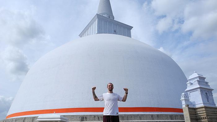 Ruwanwelisa_a_Stupa_Anuradhapure_SriLanka_Asia_Davidsbeenhere2