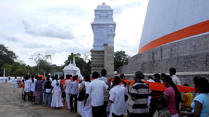 Ruwanwelisa_a_Stupa_Anuradhapure_SriLanka_Asia_Davidsbeenhere6