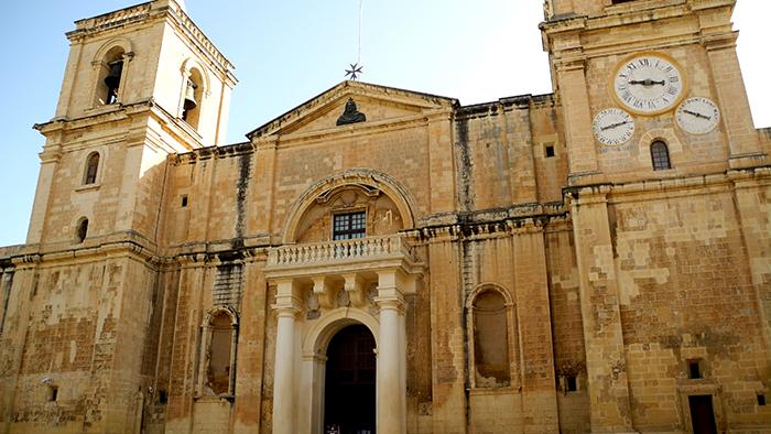 St_Johns_Cathedral_Street_Valletta_Malta_Europe_Davidsbeenhere2