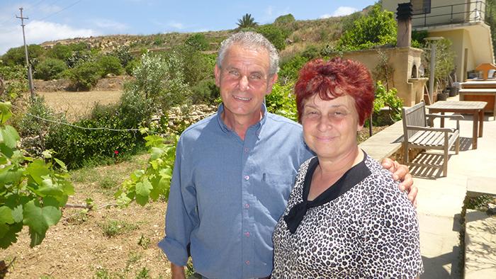 Ta_Mena_Estates_Gozo_Malta_Europe_Davidsbeenhere2