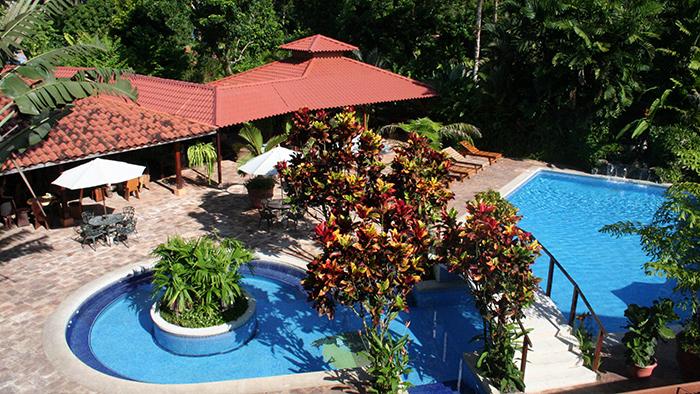 Tortuguero_Mawamba_Lodge_Costa_Rica_Central_America_Davidsbeenhere4