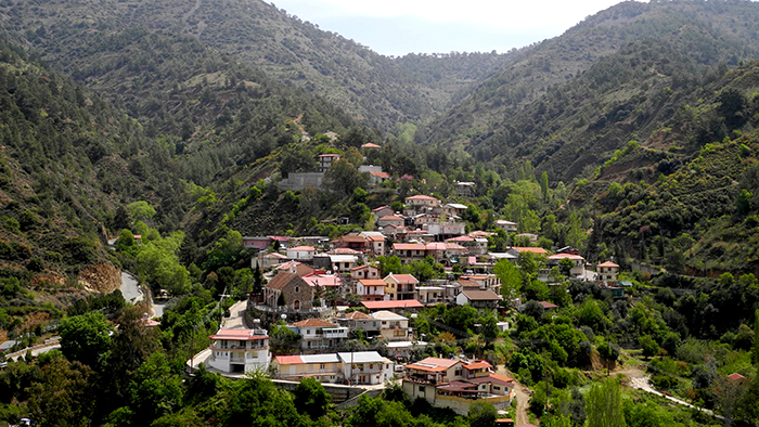 Troodos_Mountains_Cyprus_Europe_Davidsbeenhere