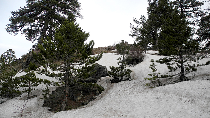 Troodos_Mountains_Cyprus_Europe_Davidsbeenhere2