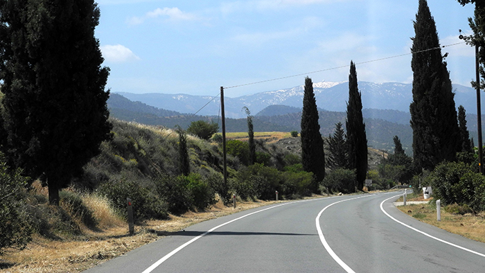 Troodos_Mountains_Cyprus_Europe_Davidsbeenhere4