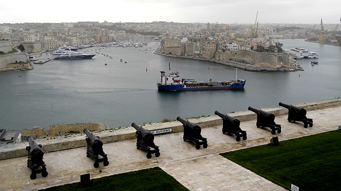 Upper_Barrakka_Gardens_Valletta_Malta_Europe_Davidsbeenhere2