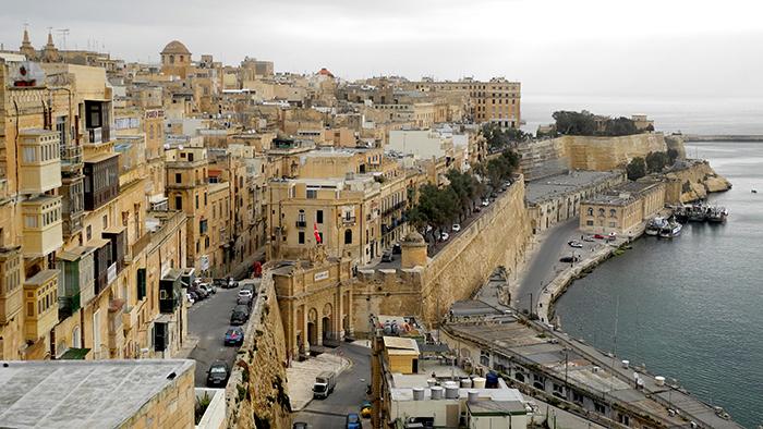 Valletta_Malta_Europe_Davidsbeenhere22