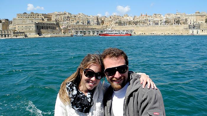 Valletta_Malta_Europe_Davidsbeenhere2222