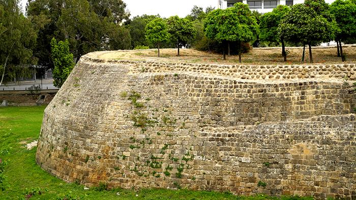 Venetian_Wall_Nicosia_Cyprus_Europe_Davidsbeenhere2