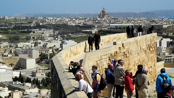 Victoria_Gozo_Malta_Europe_Davidsbeenhere