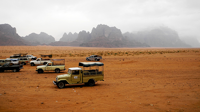 Wadi_Rum_Jordan_MiddleEast_Davidsbeenhere
