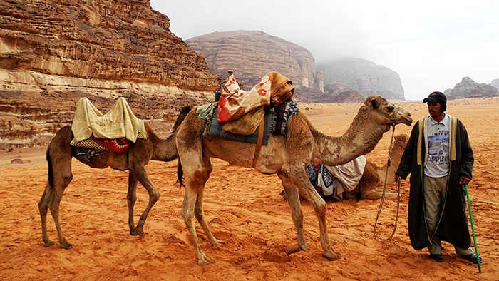 Wadi_Rum_Jordan_MiddleEast_Davidsbeenhere4