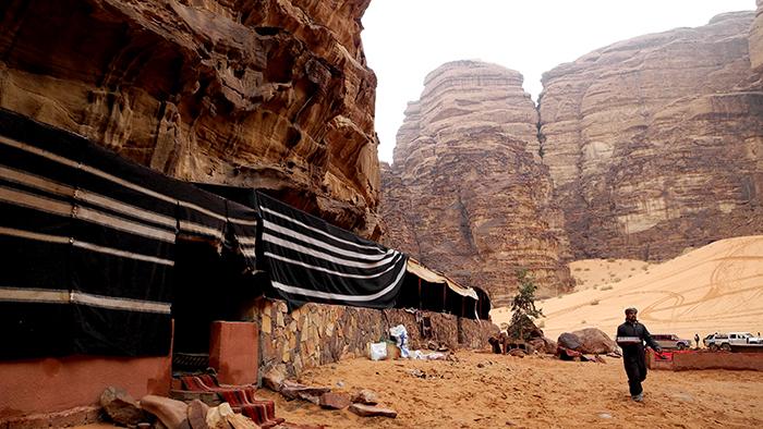 Wadi_Rum_Jordan_MiddleEast_Davidsbeenhere7