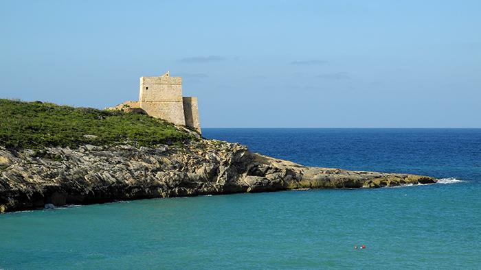 Xlendi_Gozo_Malta_Europe_Davidsbeenhere