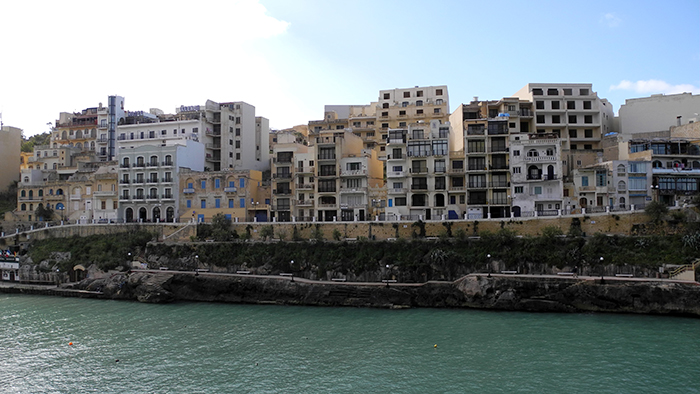 Xlendi_Gozo_Malta_Europe_Davidsbeenhere3