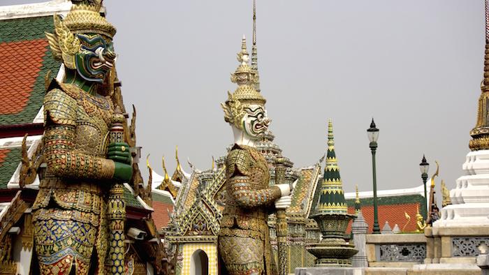 grand_palace_Bangkok_Thailand_Seasia_Davidsbeenhere2