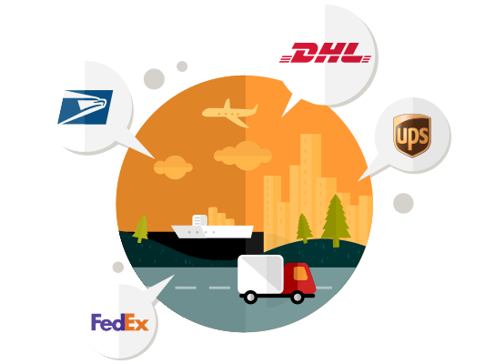 homepage-shipping-carriers-544px