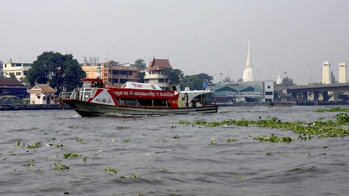 khao_praya_express_Boats_Bangkok_Thailand_Seasia_Davidsbeenhere
