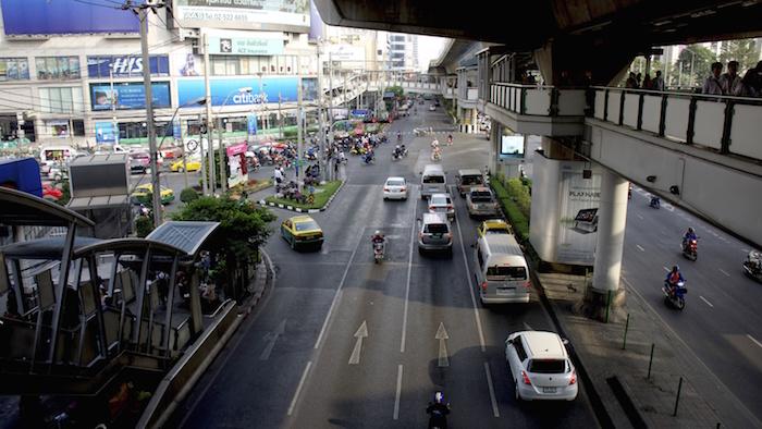 sky_train_Bangkok_Thailand_SEasia_Davidsbeenhere