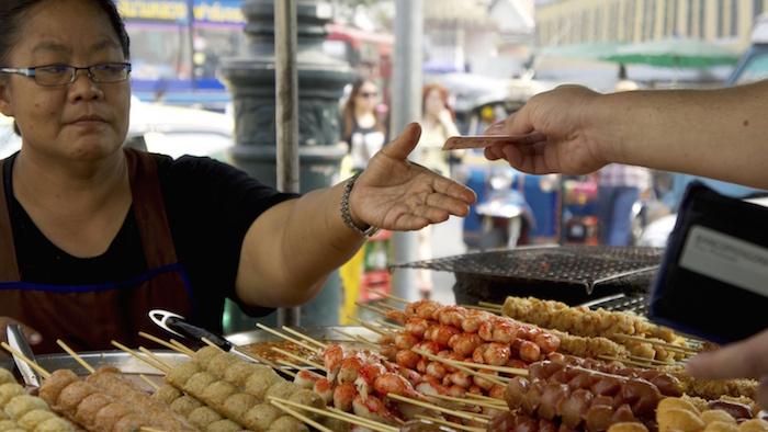 wang_lang_Market_Bangkok_Thailand_Seasia_Davidsbeenhere Cropped