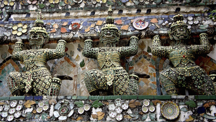 wat_arun_Temple_Bangkok_Thailand_Seasia_Davidsbeenhere Cropped